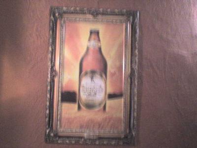 Santa Cerveza